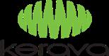 Keravan kunnan logo
