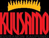 Kuusamon kunnan logo