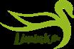 Limingan kunnan logo