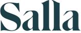Sallan kunnan logo
