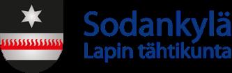 Sodankylän kunnan logo