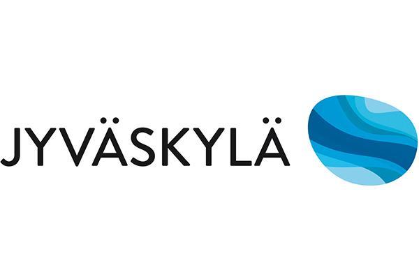 Jyväskylän kaupungin logo